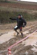 Trail del Serrucho 2014 (58)