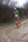 Trail del Serrucho 2014 (60)