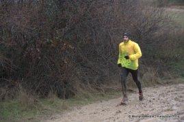 Trail del Serrucho 2014 (62)