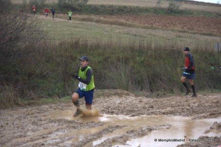 Trail del Serrucho 2014 (63)