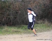 Trail del Serrucho 2014 (66)