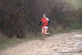 Trail del Serrucho 2014 (67)