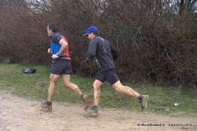 Trail del Serrucho 2014 (68)