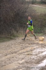 Trail del Serrucho 2014 (7)