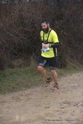 Trail del Serrucho 2014 (72)