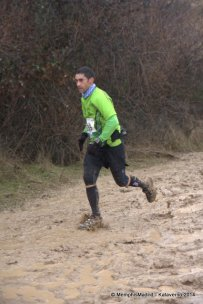 Trail del Serrucho 2014 (77)