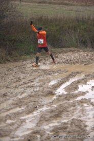 Trail del Serrucho 2014 (79)