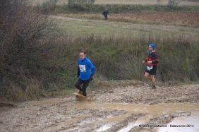 Trail del Serrucho 2014 (80)