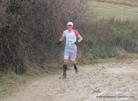 Trail del Serrucho 2014 (8)1