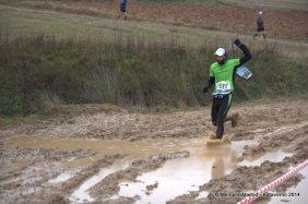 Trail del Serrucho 2014 (81)