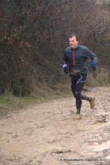 Trail del Serrucho 2014 (85)