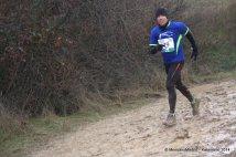 Trail del Serrucho 2014 (86)