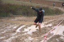 Trail del Serrucho 2014 (88)