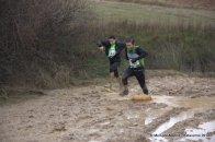 Trail del Serrucho 2014 (90)
