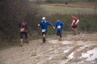 Trail del Serrucho 2014 (91)