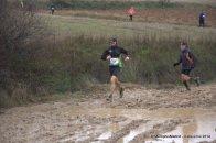 Trail del Serrucho 2014 (92)