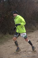 Trail del Serrucho 2014 (93)