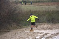Trail del Serrucho 2014 (94)