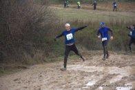 Trail del Serrucho 2014 (95)