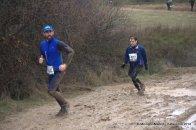Trail del Serrucho 2014 (96)