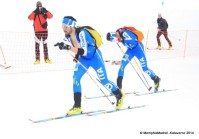 Vertical Race (12)1