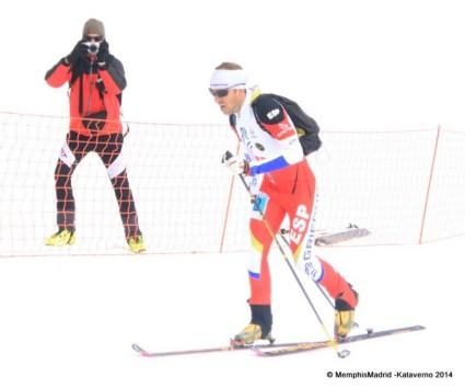 Vertical Race (14)1