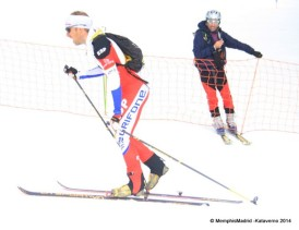 Vertical Race (15)1