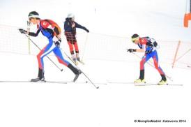 Vertical Race (16)1