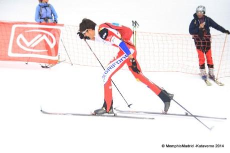Vertical Race (17)1