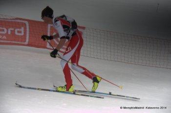 Vertical Race (37)