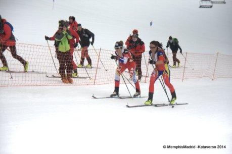 Vertical Race (53)