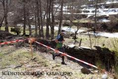 Carrera del Alto Sil14 (124)
