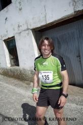 Carrera del Alto Sil14 (154)