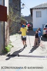 Carrera del Alto Sil14 (155)