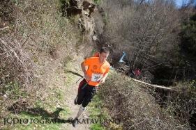 Carrera del Alto Sil14 (159)