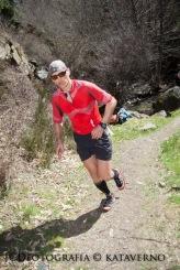 Carrera del Alto Sil14 (163)