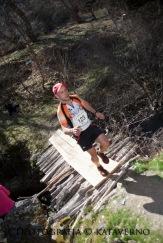 Carrera del Alto Sil14 (164)