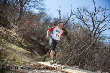 Carrera del Alto Sil14 (178)