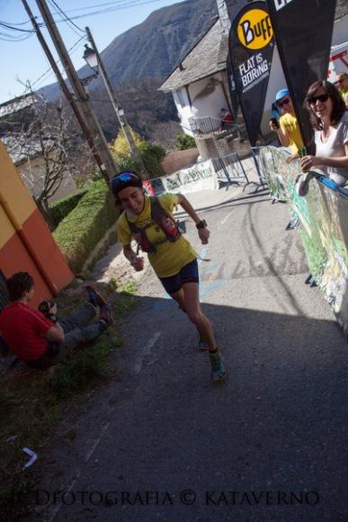 Carrera del Alto Sil14 (211)