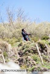 Carrera del Alto Sil14 (24)