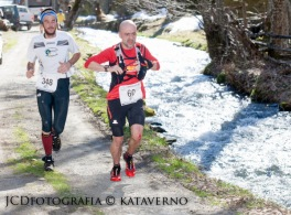 Carrera del Alto Sil14 (27)