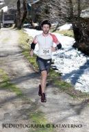 Carrera del Alto Sil14 (30)