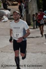 Carrera del Alto Sil14 (54)