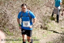 Carrera del Alto Sil14 (63)