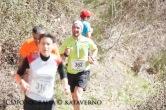 Carrera del Alto Sil14 (66)
