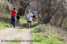 Carrera del Alto Sil14 (95)