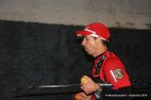 Paso por Fontanales (4)