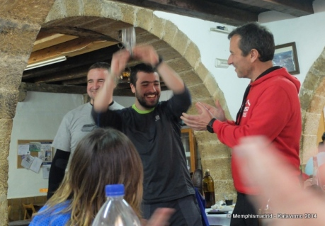 Training Camp Penyagolosa14 (12)