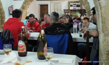 Training Camp Penyagolosa14 (14)