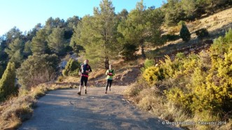 Training Camp Penyagolosa14 (24)